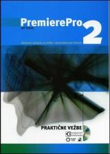 Premiere Pro 2 - Praktične vežbe