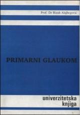 Primarni glaukom