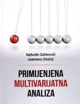 Primijenjena multivarijatna analiza