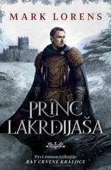 Princ lakrdijaša
