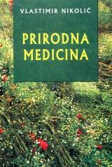 Prirodna medicina