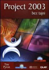 Project 2003 bez tajni