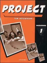 Project Workbook 1
