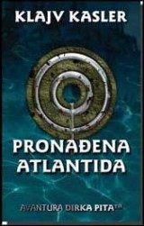 Pronađena Atlantida