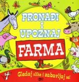 Pronađi i upoznaj - Farma