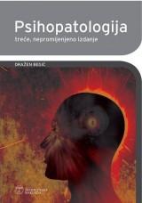 Psihopatologija, treće nepromijenjeno izdanje