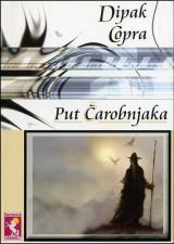 Put čarobnjaka