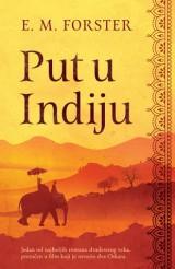 Put u Indiju