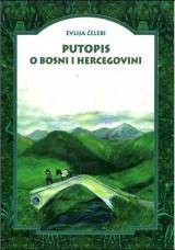 Putopis o Bosni i Hercegovini