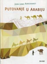 Putovanje u Arabiju