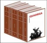Sabrana djela - 5 knjiga