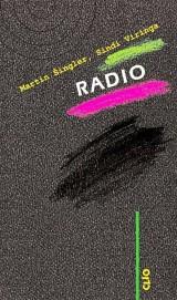 Radio - šta znači i kako radi