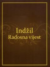 Indžil - Radosna vijest