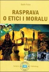 Rasprava o etici i moralu