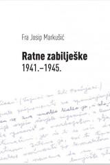 Ratne zabilješke 1941.-1945.