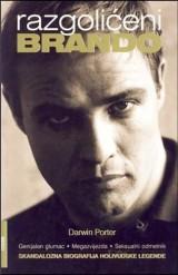 Razgolićeni Brando