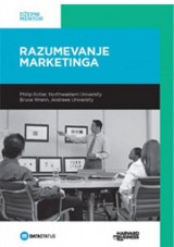 Razumevanje marketinga - Džepni mentor