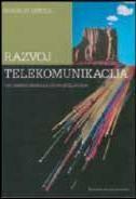 Razvoj telekomunikacija: od dimnih signala do svjetlovoda