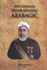 Reis Mehmed Teufik Efendija Azabagić