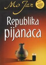 Republika pijanaca
