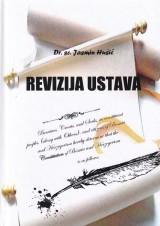 Revizija ustava