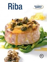 Riba - Academia Barilla