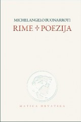Rime  Poezija