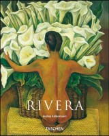 Rivera Basic Art