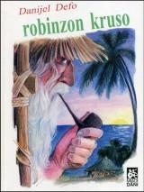 Robinzon Kruso