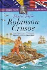 Robinson Crusoe - Robinson Crusoe