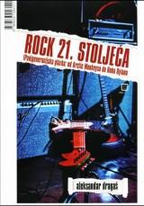 Rock 21. stoljeća