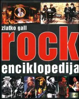 Rock enciklopedija