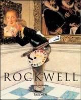 Rockwell Basic Art