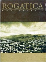 Rogatica, monografija