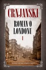 Roman o Londonu I