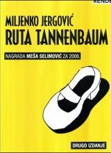 Ruta Tanennbaum