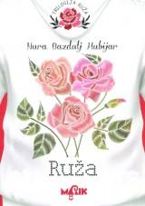 Ruža (TP)
