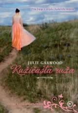 Ružičasta ruža - Nevjeste Clayborne, knjiga 1
