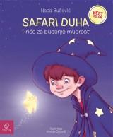 Safari duha - Priče za buđenje mudrosti