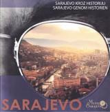 Sarajevo kroz historiju - Sarajevo genom historien
