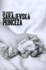 Sarajevska princeza