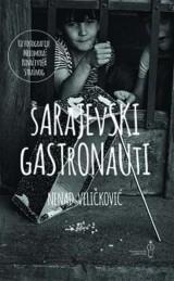Sarajevski gastronauti