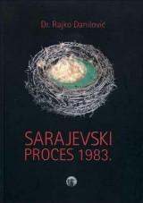 Sarajevski proces 1983.