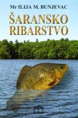 Šaransko ribarstvo