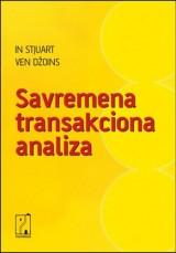 Savremena transakciona analiza