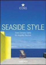 Seaside Style Icon