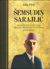 Šemsudin Sarajlić - od društvene funkcije do književnoestetske umjetnosti