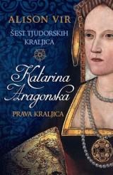 Šest tjudorskih kraljica: Katarina Aragonska - Prava kraljica
