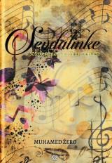 Sevdalinke - 505 pjesama sa notnim zapisima