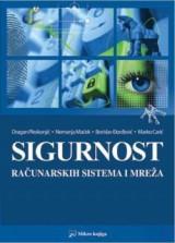 Sigurnost računarskih sistema i mreža
